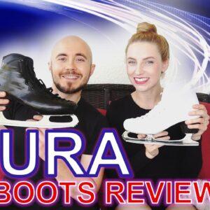 Aura Boots Review