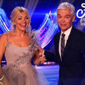 Dancing on Ice's biggest ever bloopers! | Dancing on Ice 2021