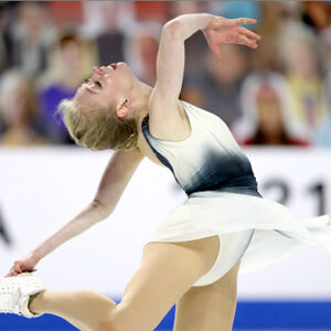 bradie tennell reclaims title at us nationals
