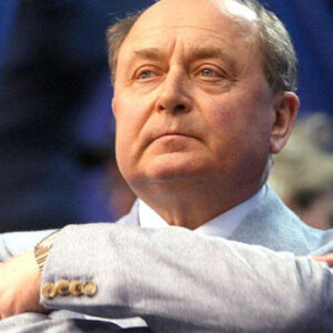 i see myself as a long liver of figure skating alexei mishin about life figure skating and his 80th birthday