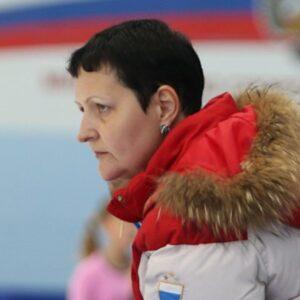 inna goncharenko i believe that kostornaias break up with tutberidze was just a whim