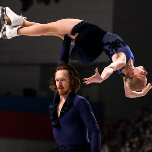 refreshed tarasova and morozov ready to conquer new heights