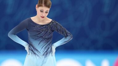 renat laishev rumours that kostornaia returns to tutberidze are well founded