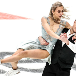 russias sinitsina and katsalapov we are very excited to come back