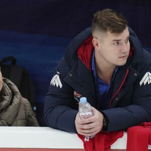 artur minchuk about moskvinas jokes conflicts of skaters and beijing 2022