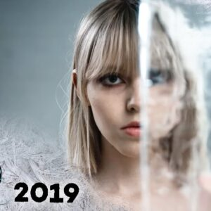 Dancing on Ice - die neue Staffel ab 15. November 2019 live in SAT.1 | Dancing on Ice | SAT.1