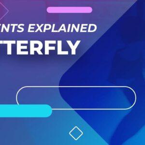 Butterfly - Elements Explained | #FigureSkating