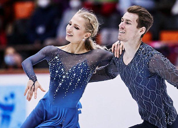 finlands turkkila and versluis dance off with nebelhorn gold