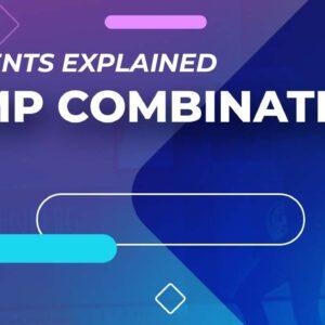 Jump Combination - Elements Explained | #FigureSkating