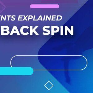 Layback Spin - Elements Explained | #FigureSkating
