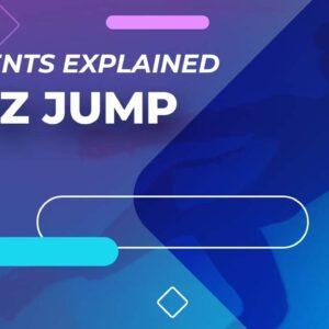Lutz Jump - Elements Explained | #FigureSkating