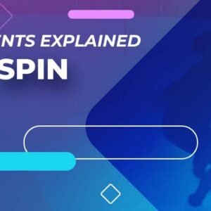 Sit Spin - Elements Explained | #FigureSkating