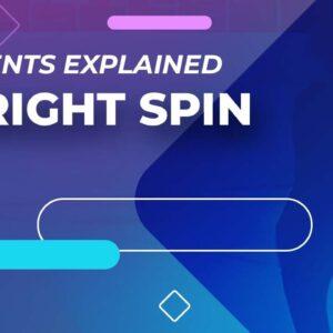 Upright Spin - Elements Explained | #FigureSkating