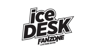 2021 Guaranteed Rate Skate America | Friday Evening Ice Desk