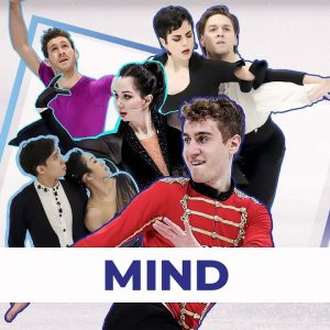 Episode 3: Mind   This is #UpAgain: A Figure Skating documentary